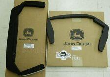 John Deere Hood seal kit 4010 4110 compact tractors LVU12110 LVU12111