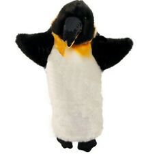 Penguin Stage Puppet