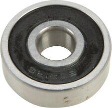 QuadBoss Individual Wheel Bearing 6301-2RS