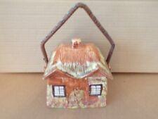More details for vintage price bros cottage ware
