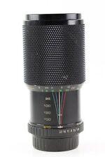Soligor MC C/D Zoom Macro 70-210mm 70-210 mm 1:4.5 4.5 für Pentax PK K