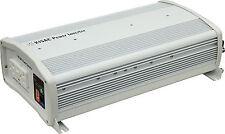 KISAE Technology SW1220 2000 watt True Pure Sine Wave Power Inverter