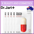 [Dr.JART+] 1x, 3x or 5x Dermask Micro Jet Clearing Solution Mask Salicylic acid