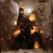 Elffor – Malkhedant (CD)