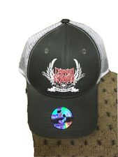 Lynyrd Skynyrd One More For The Fans Baseball Cap New With Tag