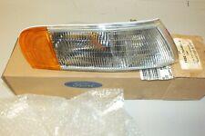NEW OEM 1992-1995 Mercury Sable RH Park / Side Marker Light F2DZ-15A201 #62A