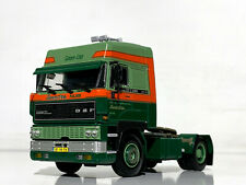 "DAF 3300 WSI TRUCK ""BOONSTRA""-01-2685,1:50 scale"