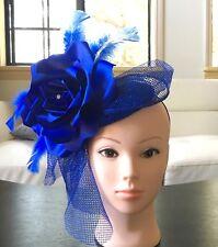 Handmade Church Dress Formal Hats for Women for sale  06aa9683e72
