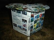 Vise od Igre (More Than a Game) (TV Series) (4 x DVD 1976)