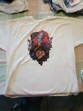 Mens t shirts lot xxl - 3 tshirts