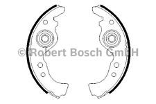 Bremsbackensatz - Bosch 0 986 487 030