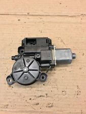VW POLO 6R FRONT RIGHT ELECTRIC WINDOW REGULATOR MOTOR 6R0959802R