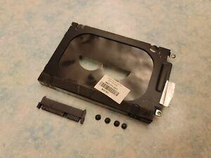 Hard Drive Caddy Connector SATA for HP Pavilion DV2000 Compaq Presario V3000