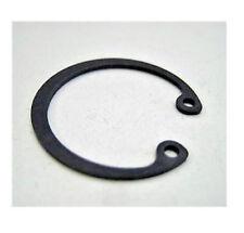 1/5 RC Zenoah Engine Crankcase Snap Ring / Circlip 04065-02812