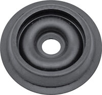 OER 3786368 Firewall Speedometer Cable Grommet 1961-1964 Chevrolet Impala