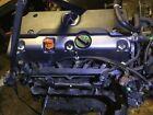 10 11 12 13 14 Acura Tsx Engine Motor Oem D28