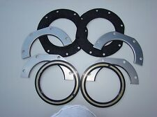 International Harvester Scout 80 and 800 Steering Knuckle Seal Kit 1961-71