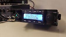 CB Ham radio CRT superstar SS9900/v2 10-11 M AM FM SSB NEW DTMF kamsat