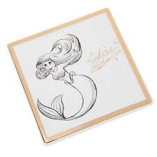 Disney Classic Character Collectable 10cm Ceramic Coaster - Choose Design