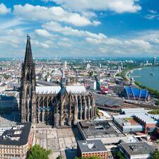 Köln Kurzurlaub am Neumarkt für 2 Pers. inkl. Hotel & Frühstück - Kinder frei