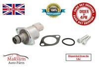 Ford Fiat Citroen Peugeot Fuel Pump Pressure Regulator Valve 2.2 / 2.4 1920QK