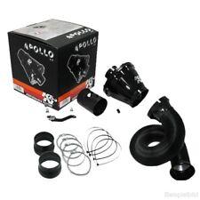 K&N Apollo Intake Kit für Renault Clio 2 Bj.6/01-1/04 Sportluftfilter Offener  .