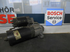 Original Bosch Anlasser gereralüberholt Ford Scorpio Capro Transit Sierra