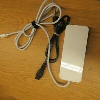 Genuine APPLE Mac Mini 110W AC Adapter Power Supply A1188