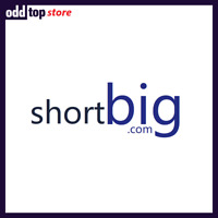 ShortBig.com - Premium Domain Name For Sale, Dynadot