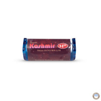 """Kashmir AUTHENTIC Cigarette Roller/ Rolling Machine 78mm/ 1.25""""**FREE SHIPPING**"""