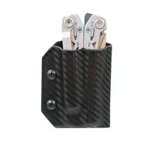 Clip & Carry Kydex Multi-Tool Sheath Holder - GERBER SUSPENSION NXT - USA Made