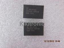 1 pc MBM29F016A-90PFTN 16M (2M x 8) BIT FLASH MEMORY IC