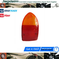 New Jaguar Daimler XJ XJ6 Series 1 / Series 2 Rear Lamp Lens LH 12794