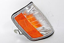 Corner Flasher Turn Signal Light USA type RIGHT RH Fits MERCEDES W124 1986-1995