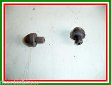 FIAT/IVECO 619/697/190/330- COPPIA GOMMINI ALBERINO POMPA INIEZIONE - 4608219