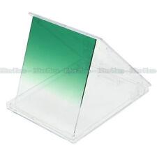 For Cokin P series system Filter Gradual Graduated Green Colour Color Landscape