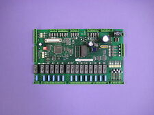 Hauptplatine / Hauptrechner Ergoline / Soltron 11619 / 11558 / 11437 / 11645