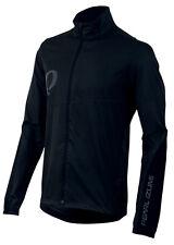 Pearl Izumi MTB Barrier Mountain Bike Cycling Jacket Black - Small
