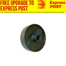 Water Pump Pulley (Steel) For Ford Falcon Sep 1998 - Oct 2002, 4.0L, 6 cyl,  739