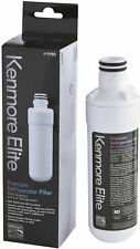 1 Pack Kenmore Elite 9980 469980 Refrigerator Water Treatment Filter