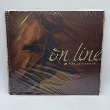 New listing Parelli Patterns - On Line Patterns - Natural Horsemanship Equine Training
