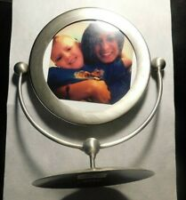 Fetco Picture Frames For Sale Ebay