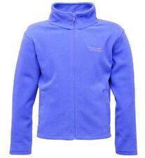Vêtements polaires Regatta pour garçon de 2 à 16 ans