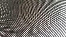 Hitzeschutz Hitzeblech Hitzeschutzblech Aluminium Motorsport Isolierung