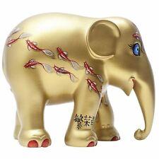 Elephant Parade - Wohlstand (10cm)
