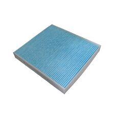 Blue Print Cabin Filter Volkswagen Golf - 1.6 - 12- (ADV182526)
