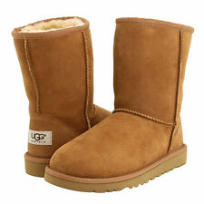 UGG Women's Classic Short (Various Colors ...