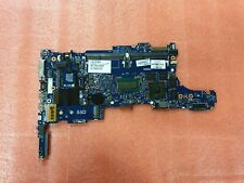 802520-6C1 HP Motherboard/Cdrdr I5-4200Uw