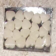 CIRE POUR BRULE PARFUM - 100% VEGETALE - *FRANGIPANIER* - PARFUMS SOLIDES 30GR