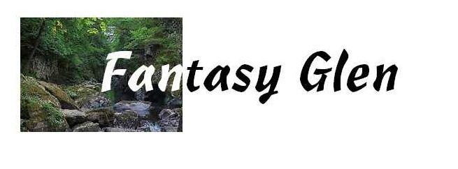 Fantasy Glen